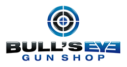 Armeria Bull's Eye Gun Shop